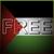 Антиисламские эпизоды и искажения - последнее сообщение от xmikail