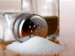 Соль оказалась «белой смертью» в прямом смысле